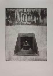 מעבר - הדפס